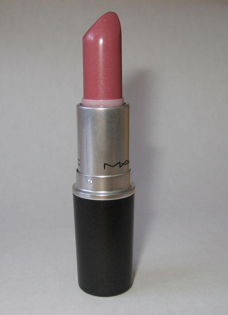 Best 25+ Mac syrup lipstick ideas on Pinterest | Mac syrup ...