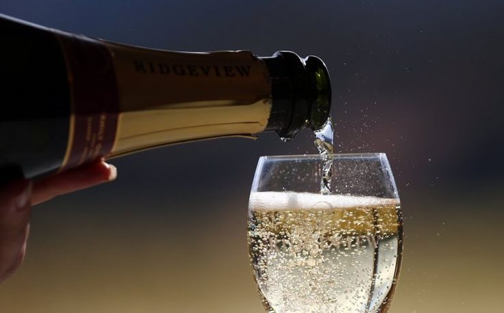 These are the best value wines to buy this year - Waitrose, Sainsbury's, Majestic Wines and Tesco all have great value wines on offer | City A.M.