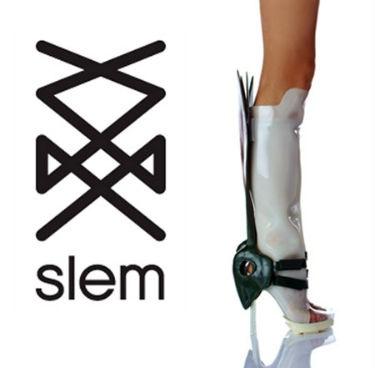 SLEM Dutch Design Week