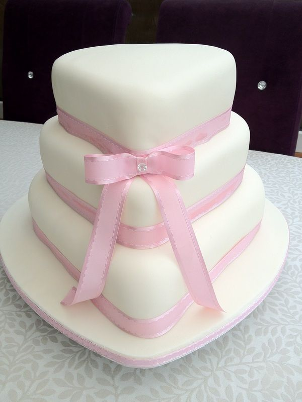 239 Best Images About Wedding Cakes On Pinterest Wedding Cakes Pictures Be