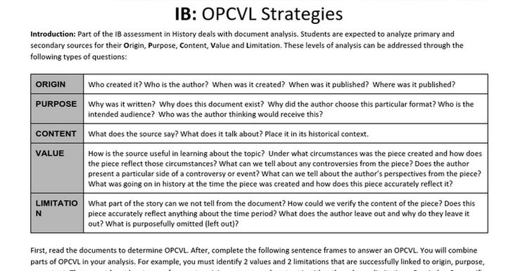 Image result for opcvl Teaching Ideas Pinterest Teaching - country of origin document
