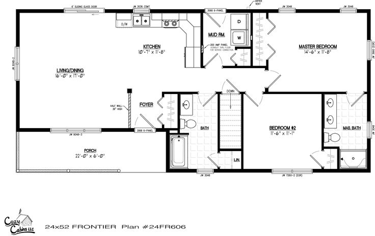 53 Best Images About Homes On Pinterest Basement Plans