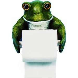 Frog Home Decor | PopScreen   Video Search, Bookmarking And Discovery Engine