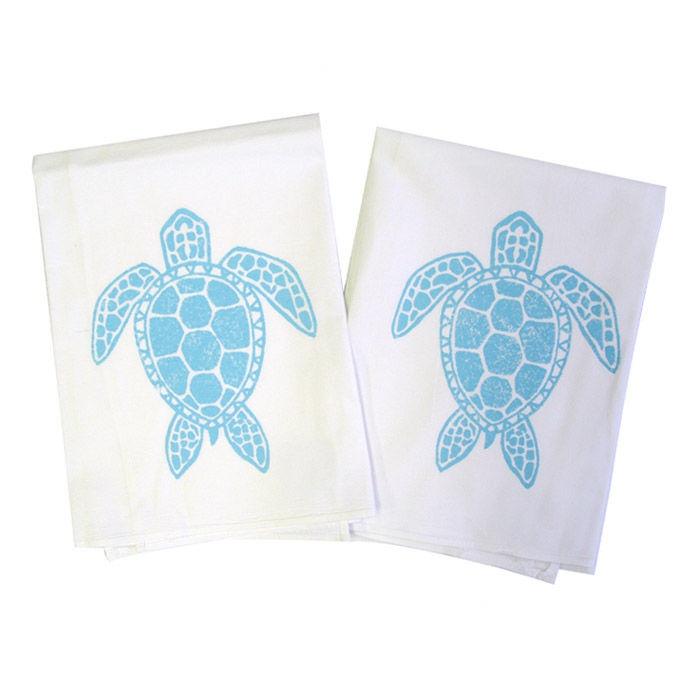 Top 49 best Art with Turtles images on Pinterest | Turtles, Sea  XG42