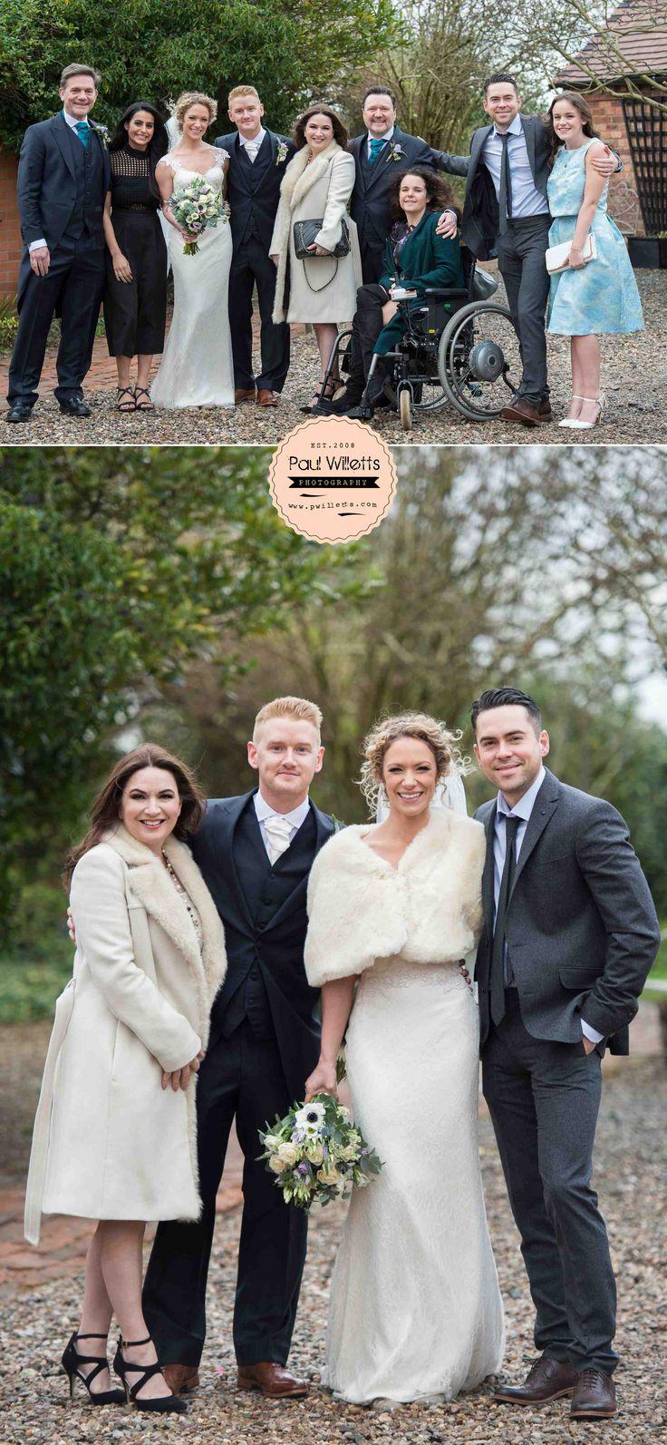 asian wedding photography east midlands%0A Mikey North Coronation Street Celebrity Wedding