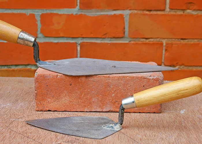 Get excellent quality #bricks and #pointing #construction and repair work by #brickpointing #contractors in #Bronx. Read more: http://www.generalroofingcontractorsbronx.com/brick-and-pointing/