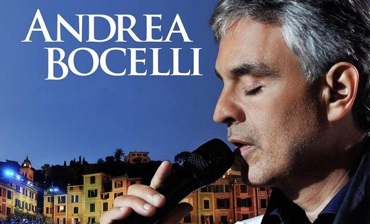 15 Best MUSIC: Italian Images On Pinterest