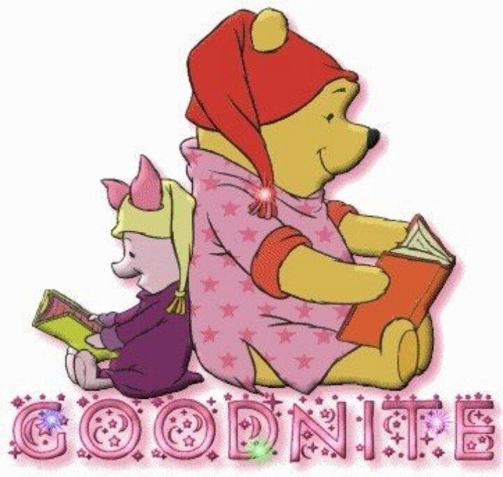 1776 best winnie the pooh images on Pinterest | Pooh bear, Eeyore ...