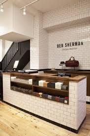 """Ben Sherman - """"Heritage of Modernism"""""""