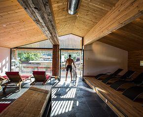 Ihr 4-Sterne Campingplatz für Camping Bayern und Camping Allgäu direkt am Alpsee in Mitten der Natur und der Allgäuer Bergwelt für die ganze Familie Wellness Camping****