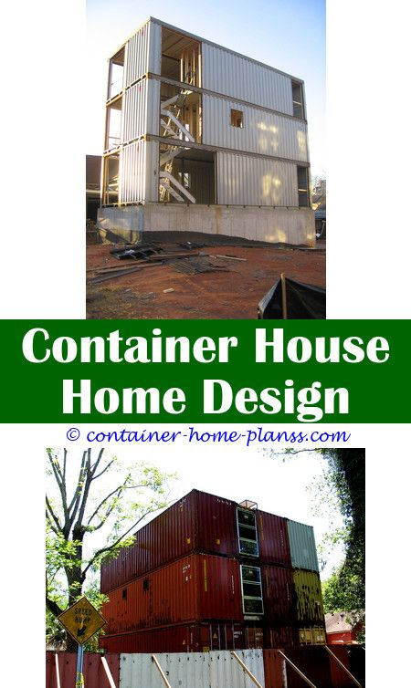 Container Homes Nz Costs Homes Made Of Shipping Containers Cost