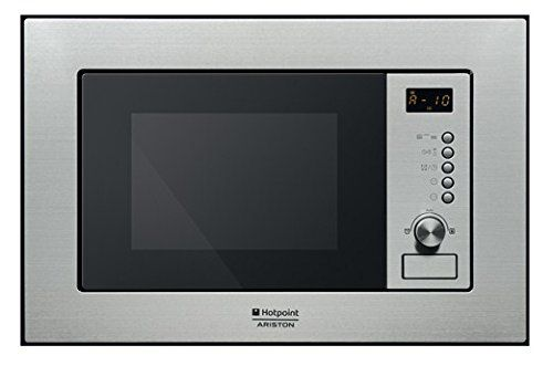 Hotpoint MWHA 122.1 X Built-in 20L 1200W Stainless steel ... https://www.amazon.it/dp/B00CJT585M/ref=cm_sw_r_pi_dp_x_twEzzbNVP1DPT