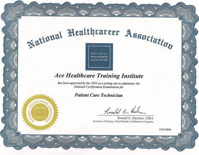 Best 25+ Cna license ideas on Pinterest Nursing graduation cakes - medical assistant certificate