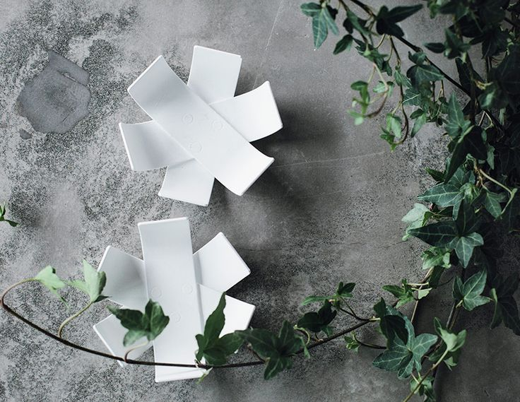 BEdesign - Lily mini bowl for tea lights, jewellery, small accessories