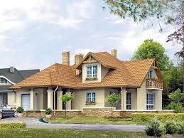 44 best images about casas prefabricadas de campo on for Buscar casas prefabricadas