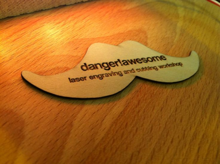 DangerAwesome