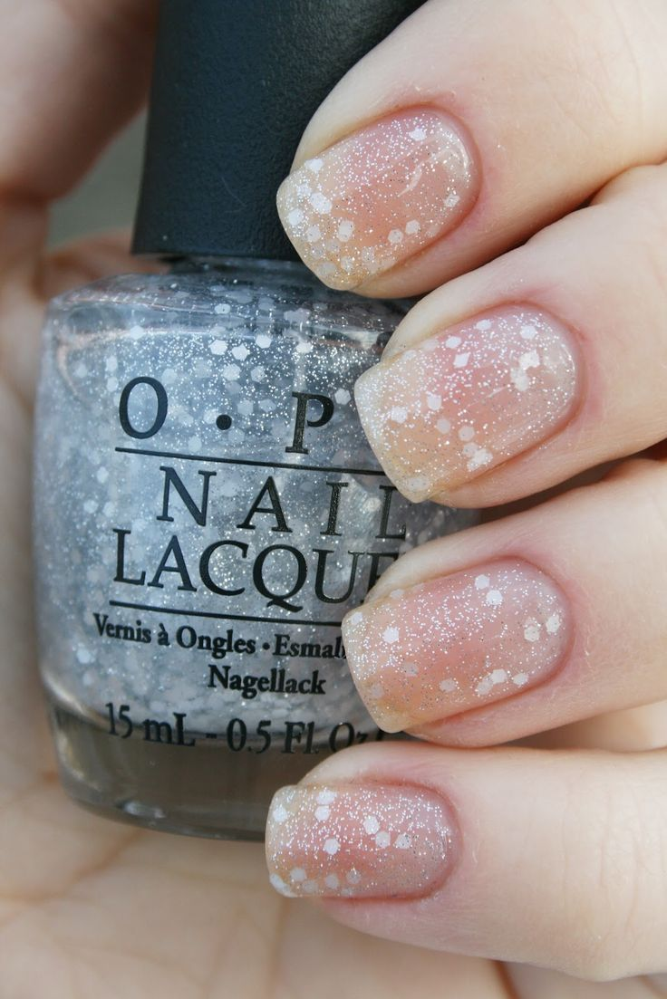 172 best My Polish Collection images on Pinterest | Nail polish, Gel ...