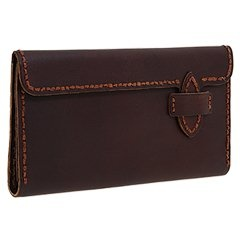 gorgeous wallet. $63 #bedstu: Beds Stu Wallets, Bedstu Wallets, Gorgeous Wallets