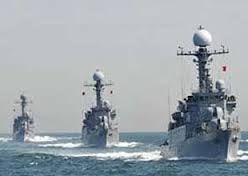 turkish navy - Google Search