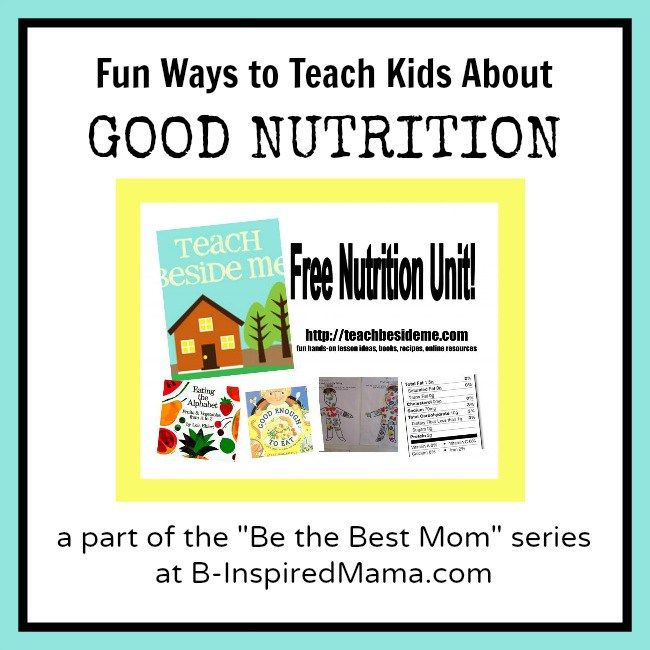 health, safety, and nutrition for the young child essay College essay writing service course project: creating a child health, safety, and nutrition blog throughout this course, you will be learning about many of the.