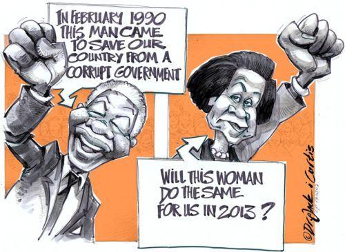 '20130203_drjack': Africartoons.com