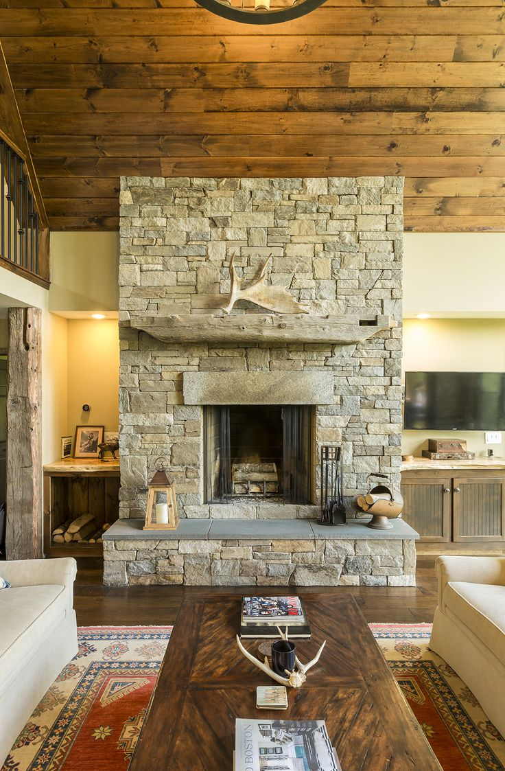 16 best killington cabin images on pinterest modular homes home