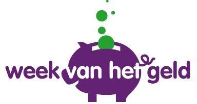 De Week van het geld vindt plaats van 9 tot en met 13 maart 2015. Het doel van deze week is om basisschoolleerlingen te leren omgaan met geld. Door kinderen al jong te leren omgaan met geld, wordt de basis gelegd voor financiële zelfredzaamheid op volwassen leeftijd. Immers, jong geleerd is oud gedaan! http://www.weekvanhetgeld.nl/?gclid=CjwKEAjwz_-nBRC0zbDb_YOT1TgSJACW2VECyRdz_QBKBucoTvQ2UZEk3QUIGV_cIxdC0ZEA92-FOxoCWJ3w_wcB