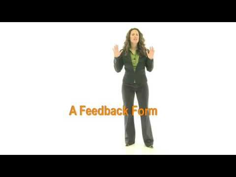 Creating Your Own Customer Service Manifesto - YouTube