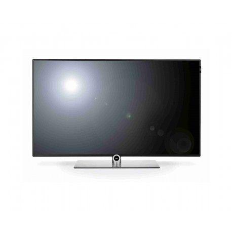 LED 55 Loewe BILD 4.55  ¡PROMOCIÓN! Loewe regala un televisor bild 1.40 por la compra de este modelo.