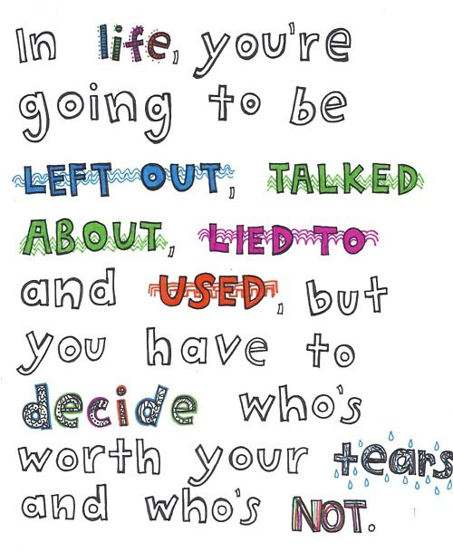 .: Words Of Wisdom, Life Quotes, Old Friendship Quotes, Life Lessons, So True, Quotes About True Friendship, Be Left Outs Quotes, Teenage Daughters, Adult Friendship Quotes