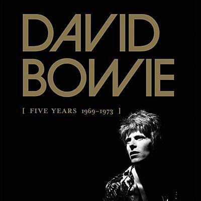 I just used Shazam to discover Ragazzo Solo, Ragazza Sola by David Bowie. http://shz.am/t50777398