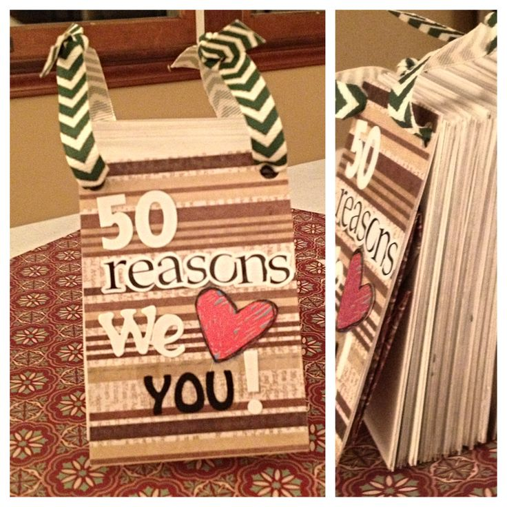 Present for my dads 50th birthday Gift Ideas) Pinterest
