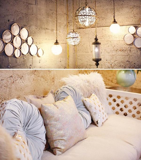 http://casamenteiras.com.br  cha-glamuroso04
