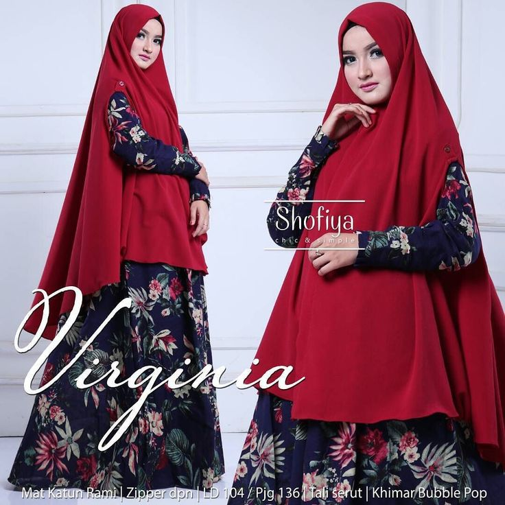 VIRGINIA SYARI  IDR 330.000  OPEN RESELLER.. dapatkan diskon 20%. Yuk hub CUSTOMER SERVICE kami.. Di : - line : @shofiyabeteng. line (pakai @) -Cs 1 : 0812 3135 6445 -Cs 2 : 0812 2515 6279  #gamis #gamismurah #gamissyari #hijab #gamiscantik #dress #gamisbusui #khimar #gamiskatunjepang #gamisset #bajumuslim #hijabers #syari #gamismuslimah #gamispesta #ootd #dressmurah #bajumurah #tunik #gamiskatun #hijabmurah #muslimah #hijabstyle #hijabfashion #fashion #baju #gamismotif #gamissyarimurah…