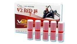 Image result for v2 e cig cartridges