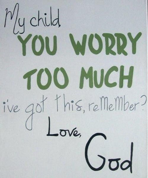 Christian Love Quotes Adorable Christian Quotes About Love Best Quotes Ever