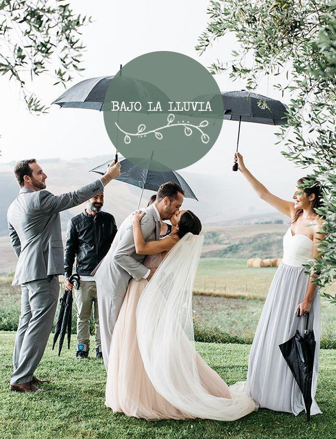las bodas en otoo tambin tienen su encanto traemos ideas de diseo y decoracin para