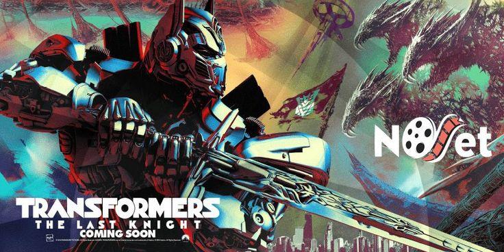"""Assistimos a 20 minutos de """"Transformers: o Último Cavaleiro""""! http://noset.com.br/assistimos-20-minutos-de-transformers-o-ultimo-cavaleiro/"""