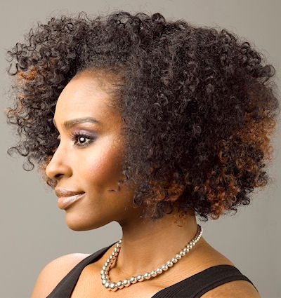 style naturally curly hair 17 best images about curly bob hairstyle on 4363