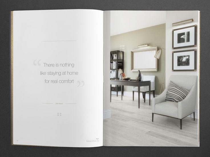 57 best Property Brochures images on Pinterest Brochures, 10 - property brochure