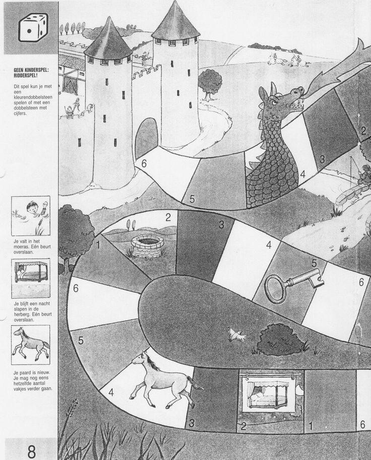 Ridderganzenbord (spel).jpg (1225×1520)