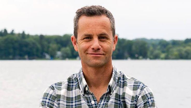 Another Actress Accuses Kirk Cameron Of Treating Her With Respect