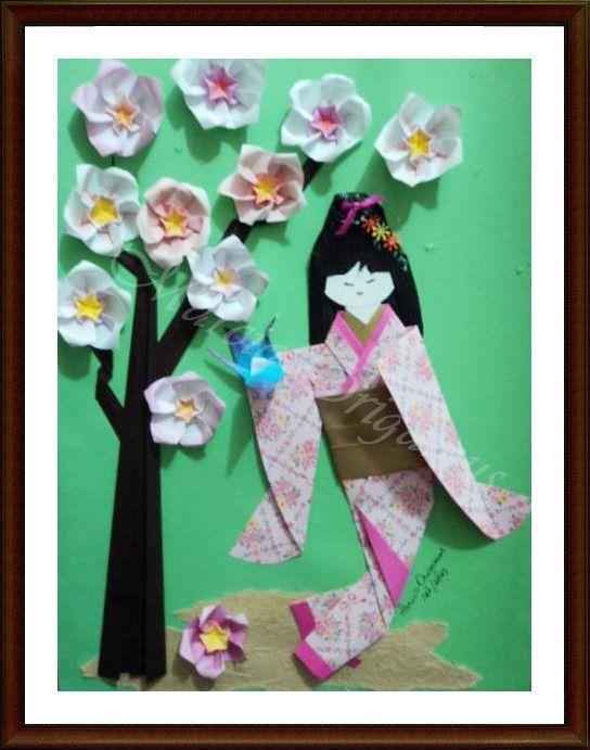 tanabata matsuri santo andre 2015