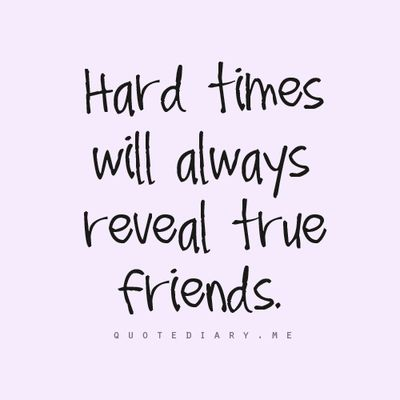 times quotes hard time quotes hard times quotes for life quotes quotes ...