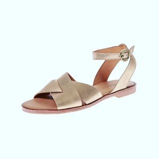 Sydney Sandal Company   Beautiful Leather Sandals, Made in Australia