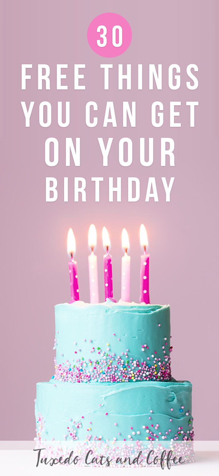 Yogurtland- As a member of Yogurtland Real Rewards, you get a free three-ounce treat on your birthday. Free Gifts and Surprises. Benihana – Register for The Chef's Table and get a $30 gift certificate during the month of your birthday. B. Good – Score a birthday gift when you become a .