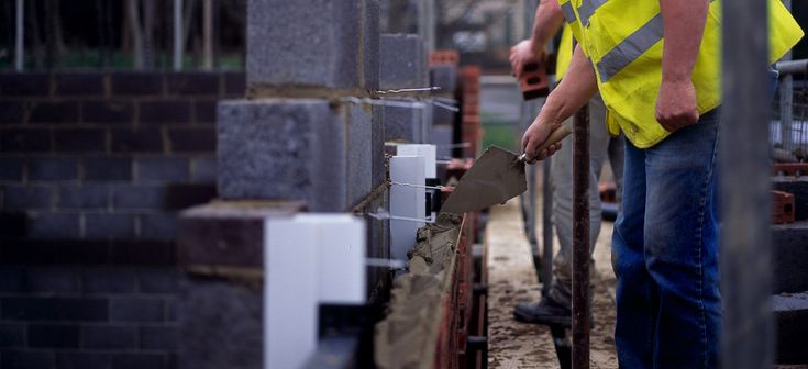 Esh Group wins £6.7m contract to deliver 55 new affordable homes in Allerton Bywater - https://bdaily.co.uk/articles/2018/01/31/esh-group-wins-67m-contract-to-deliver-55-new-affordable-homes-in-allerton-bywater    Mortgage Advice in Leeds: https://bdaily.co.uk/articles/2018/01/31/esh-group-wins-67m-contract-to-deliver-55-new-affordable-homes-in-allerton-bywater    #Mortgage #Advice #Leeds