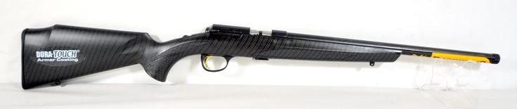 "Browning T-Bolt Carbon Fiber Finish .22 LR 16.25"" [New in Box] $689.99 | MMP Guns"