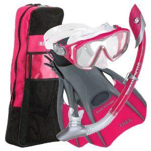 Snorkel gear #snorkeling #snorkel