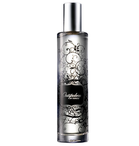 AVON - Product  OUTSPOKEN by Fergie Body Mist  137-411  Overall 4.1    Read all reviews Write a review  Reg. $12.00  Sale $8.99  EXCLUSIVE OFFER! SAVE 25%!  www.yourAvon.com/lindaswanson